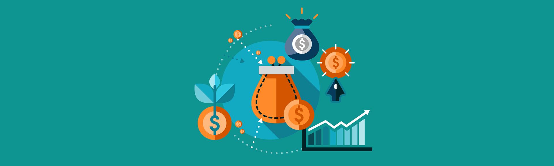 Markup e margem de lucro: entenda a diferença