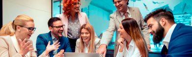 Que tal estimular suas equipes a ter uma mentalidade empreendedora?