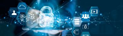 Saiba mais sobre a LGPD, a lei de proteção de dados