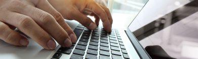 Software ERP: O que é, como funciona e vantagens
