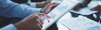 ERP em nuvem aumenta a competitividade de seus negócios