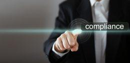 Gestão de empresa: porque o compliance é tão importante